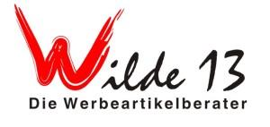 Wilde 13 - Die Werbeartikelberater