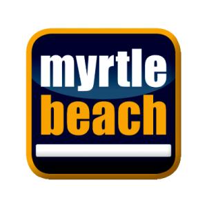 Myrtle Beach - Caps, Schals, Mützen, Hüte, Handtücher