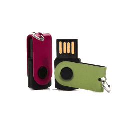 USB Sticks, Lautsprecher, Power Banks